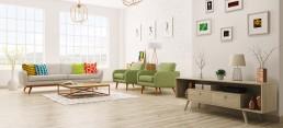 vinyl flooring essex