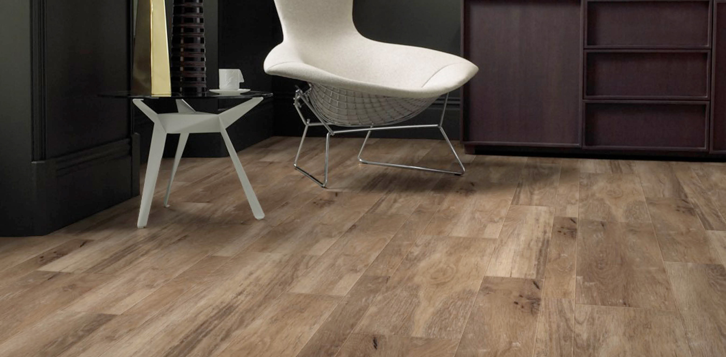 Amtico Vinyl Flooring Tiles Click Spacia Signature