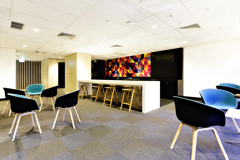 commercial flooring essex