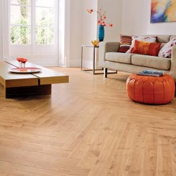karndean flooring essex